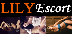 The Professional Outcall Paradise of Escort In shanghai